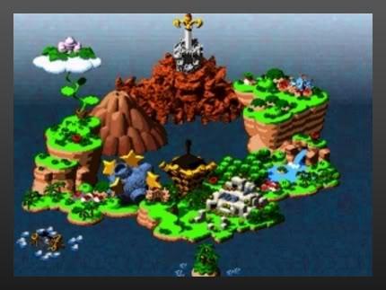 Super Mario RPG: Legend of the Seven Stars Supermariorpg_10