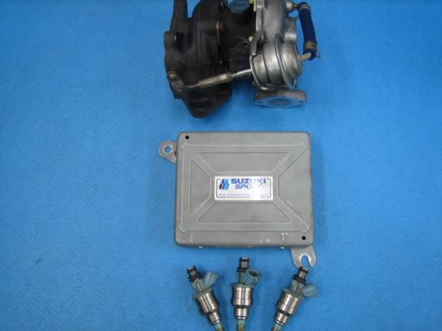 info sur optimisation moteur 206_1-1