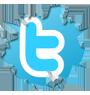 Twitter de los idols... Twitter