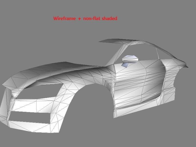 Aaro4130's Audi TT Pic2