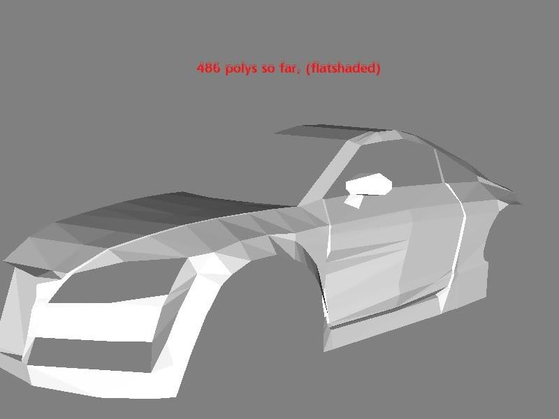 Aaro4130's Audi TT Pic3