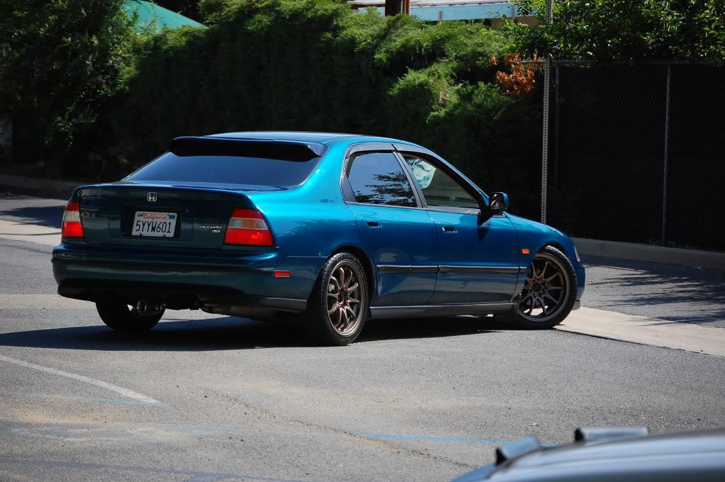Accord Picture Thread DSC_2696