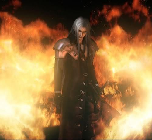 Ficha Del Rey Sephiroth Sephiroth8jy1