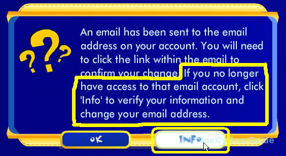 Email address cant change? A-joe-screenshot013