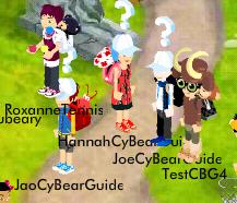 Group Hugs With the CyBearGuides! A-joe-screenshot024-1