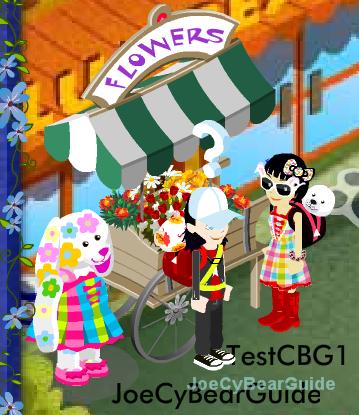 Blossom Bunny Florist! A-joe-screenshot114