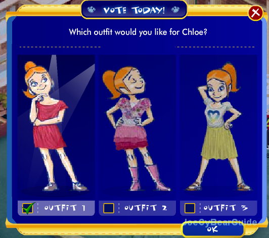 Be Chloe's Pawsonal Stylist! A-joe-screenshot116