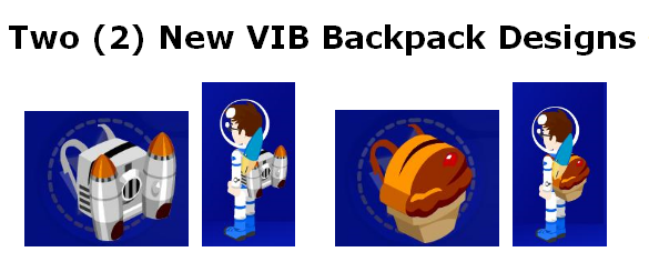 jetpack backpack? A-joe-screenshot156