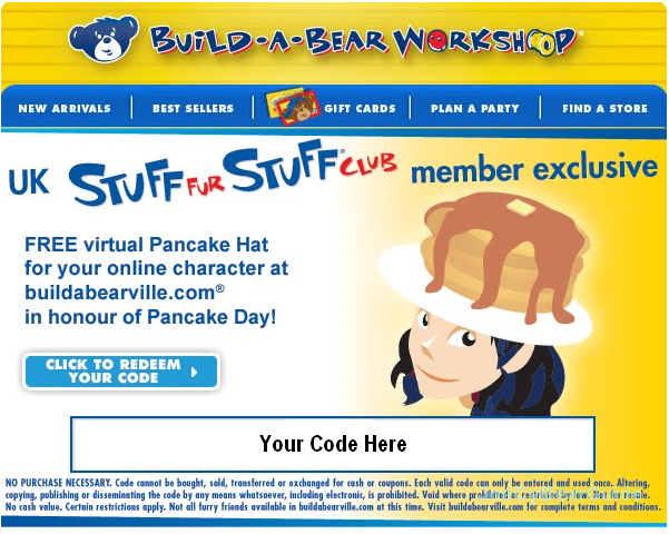 does anyone know where this hat is from? :) SFSpancake