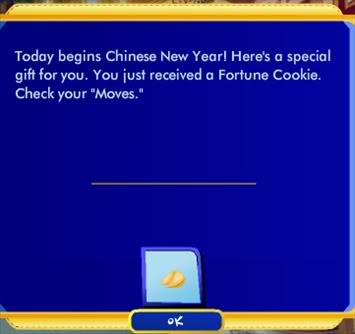 Happy Chinese New Year! Pretty_mina015-2