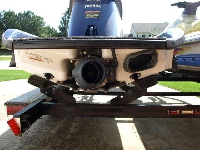Got Another Deal!!!! Any Jet Ski Mechanics in the house? Jetski004