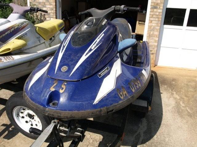 Got Another Deal!!!! Any Jet Ski Mechanics in the house? Jetski005