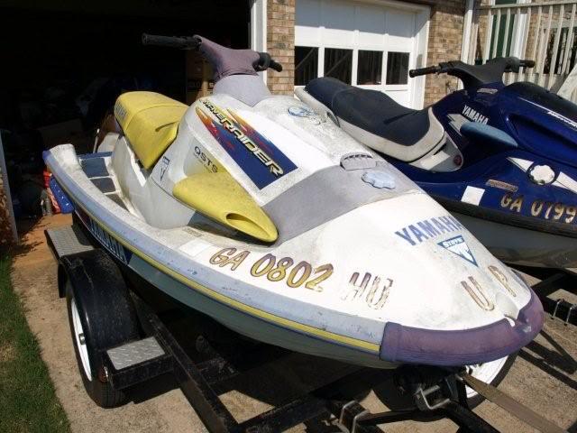 Got Another Deal!!!! Any Jet Ski Mechanics in the house? Jetski008