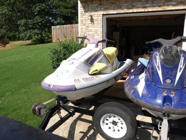 Got Another Deal!!!! Any Jet Ski Mechanics in the house? Jetski012