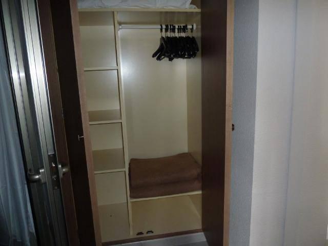 Protur Bonaire apartments Bonaireroom6
