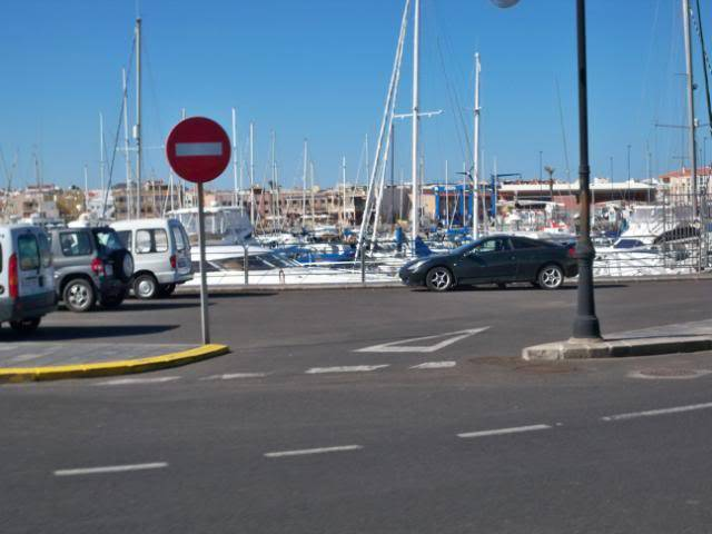 Canary Islands, Fuerteventura, Corralejo 100_0805
