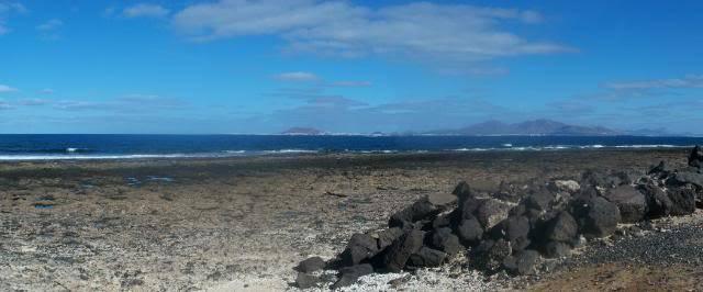 Canary Islands, Fuerteventura, Corralejo 100_0860