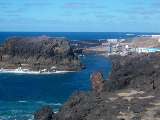 Canary Islands, Fuerteventura, (Overview) 100_0871