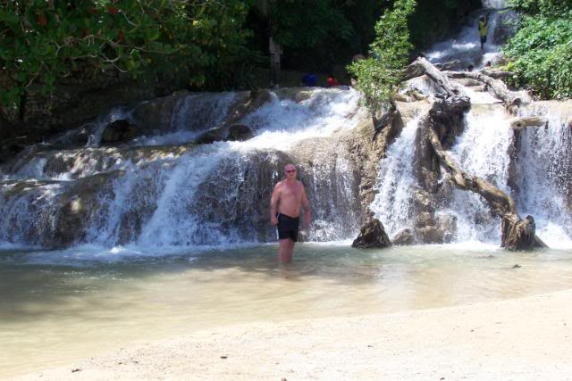 Caribbean Islands, Jamaica, trips and tours available Honeymoon053