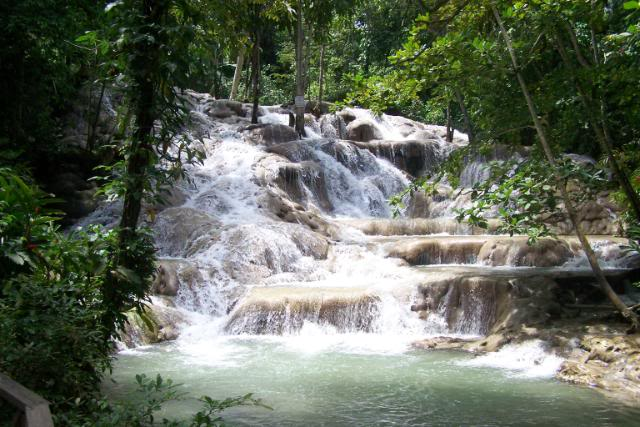 Caribbean Islands, Jamaica, trips and tours available Honeymoon058