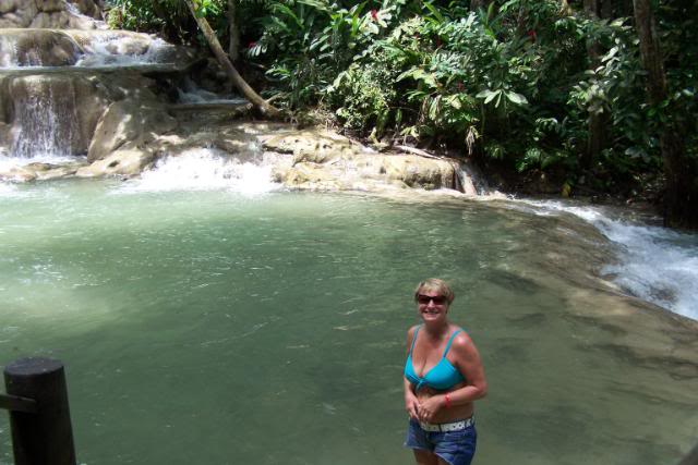 Caribbean Islands, Jamaica, trips and tours available Honeymoon059
