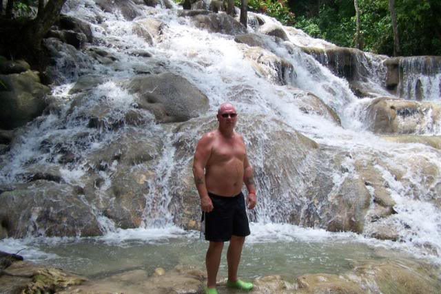 Caribbean Islands, Jamaica, trips and tours available Honeymoon060