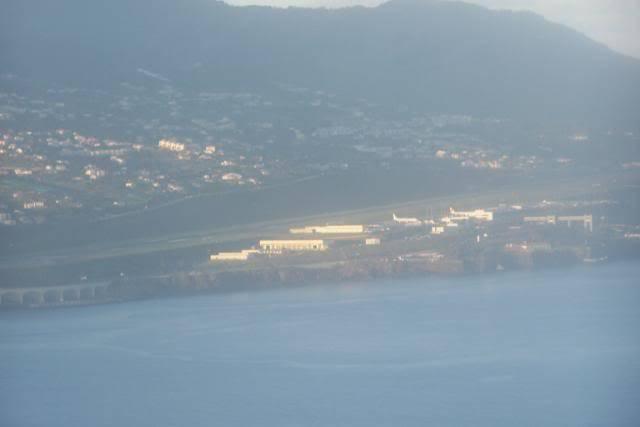 Madeira, Funchal 100_0528