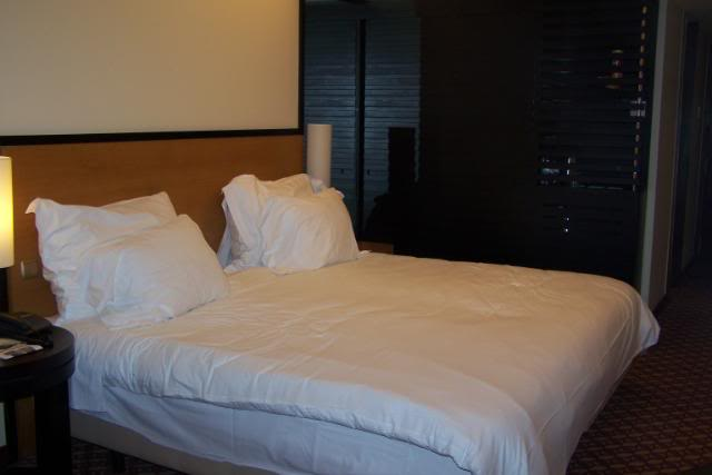 Madeira, Funchal, Pestana Casino Hotel 100_0534