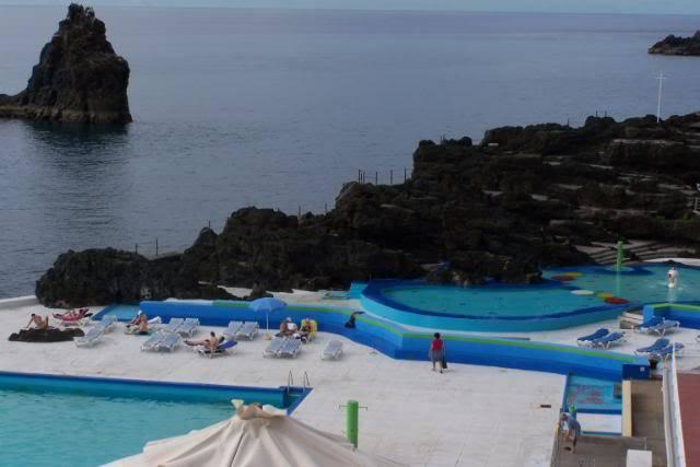 Madeira, Funchal 100_0545
