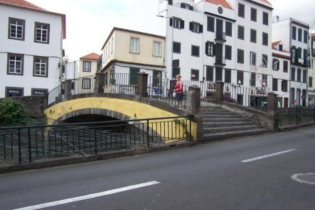 Madeira, Funchal 100_0554