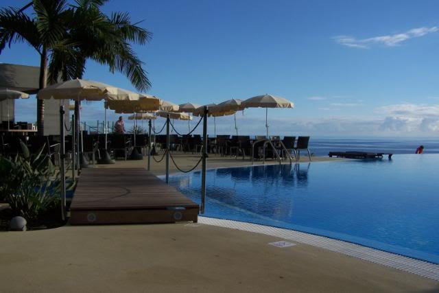 Madeira, Funchal, Pestana Casino Hotel 100_0560