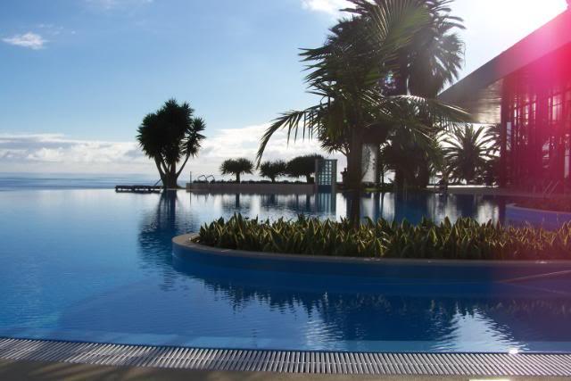 Madeira, Funchal, Pestana Casino Hotel 100_0561