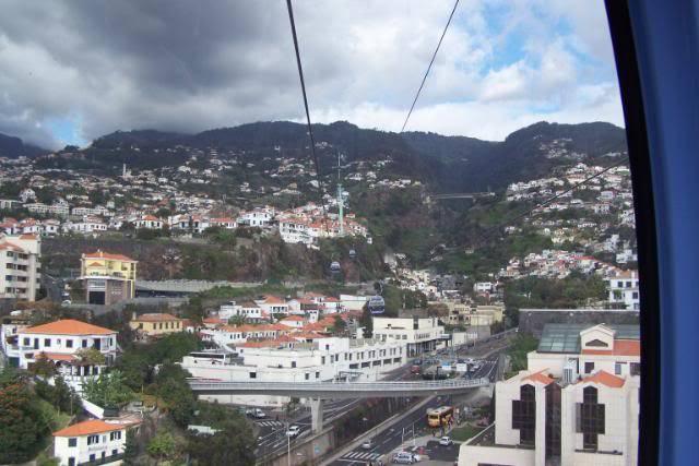 Madeira, Funchal 100_0596