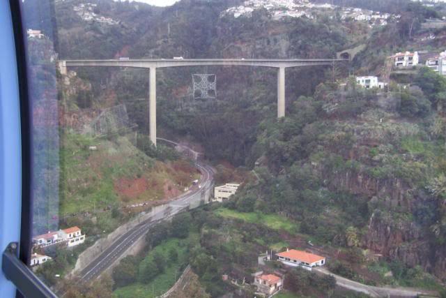 Madeira, Funchal 100_0599