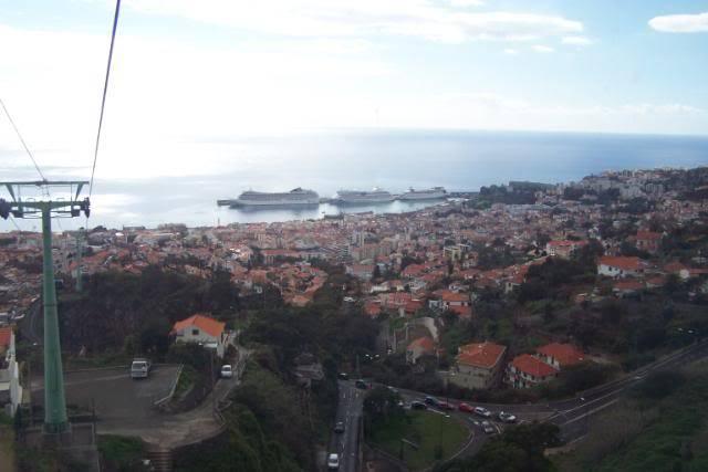 Madeira, Funchal 100_0601