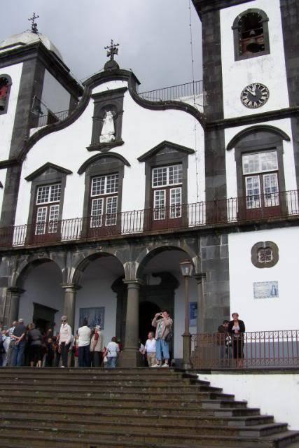 Madeira, Funchal 100_0609