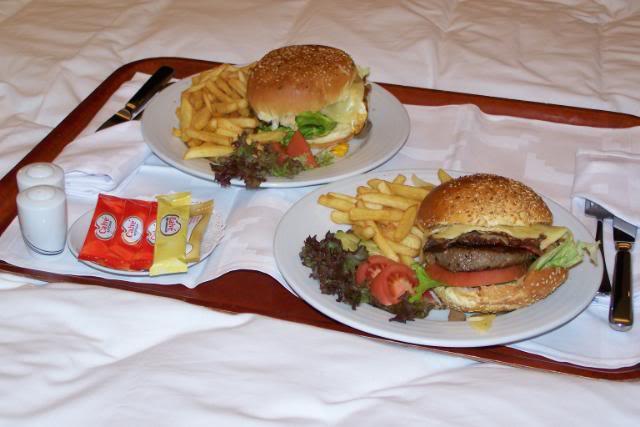 Madeira, Funchal, Pestana Casino Hotel 100_0620