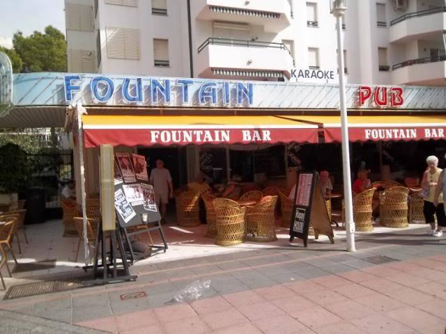 The Fountain Bar 100_0267