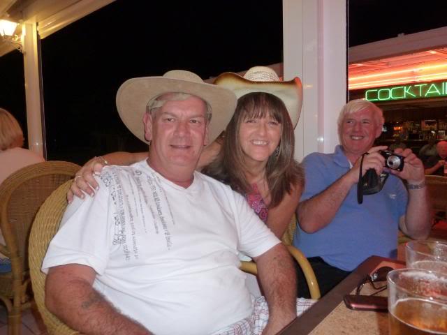 Pre meet up 2011 pics P1000487