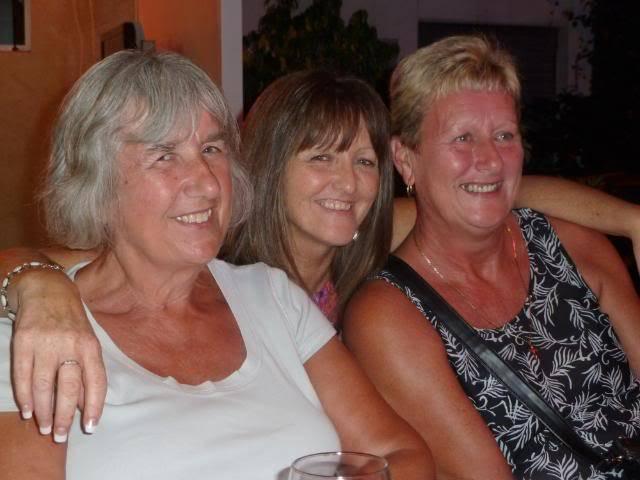 Pre meet up 2011 pics P1000489