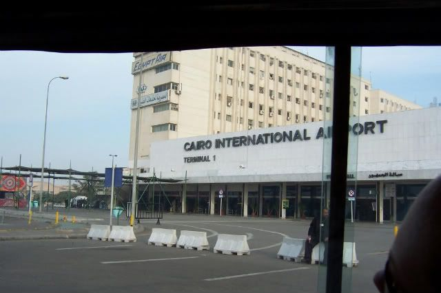 Egypt, Cairo 100_0706