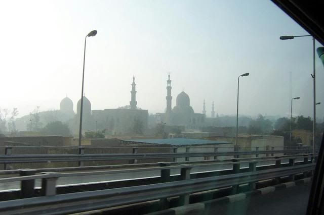 Egypt, Cairo 100_0707