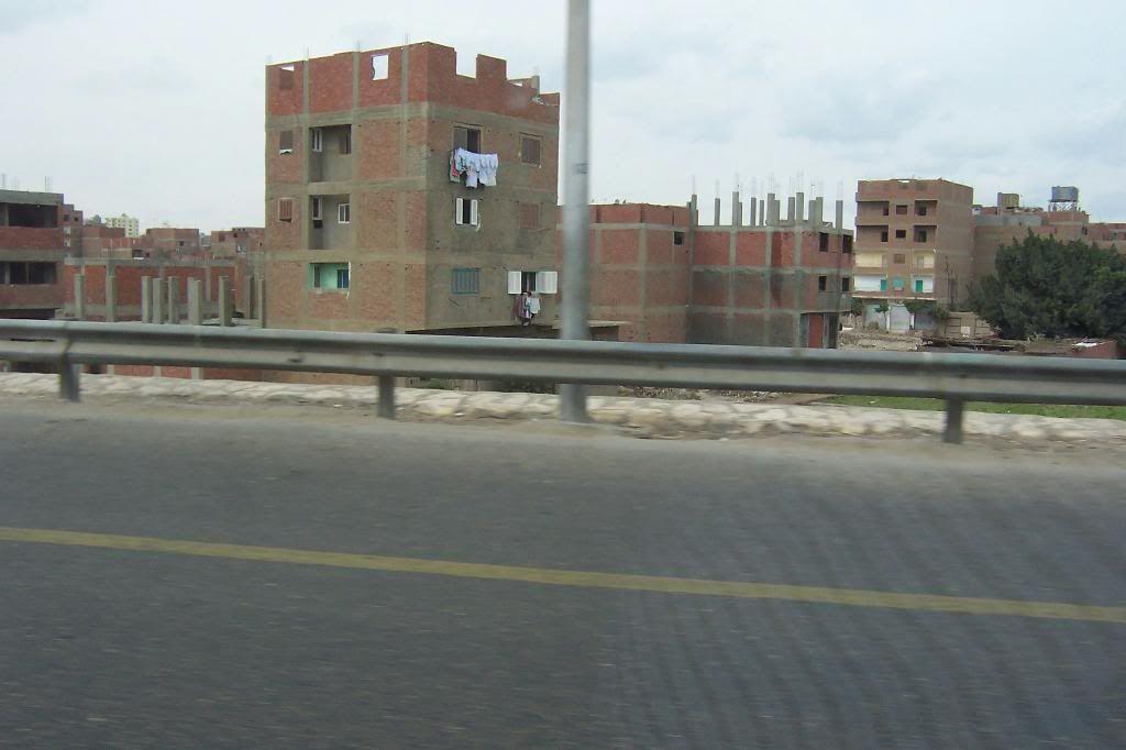 Egypt, Cairo 100_0715
