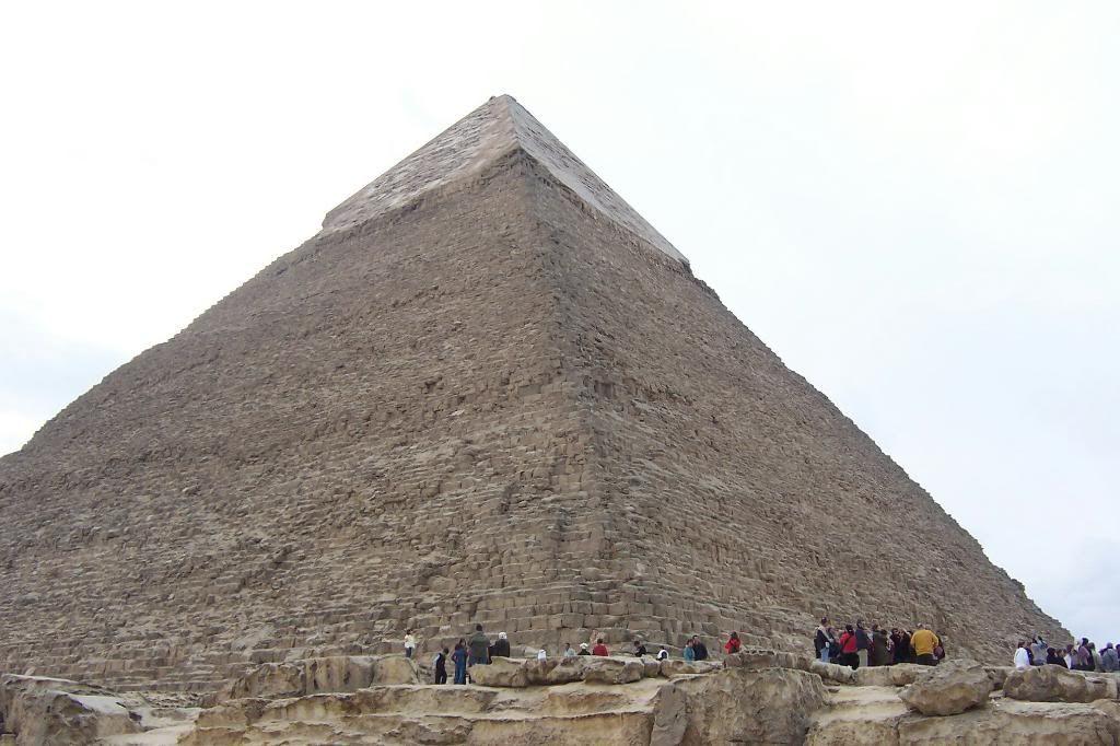 Egypt, Cairo 100_0723