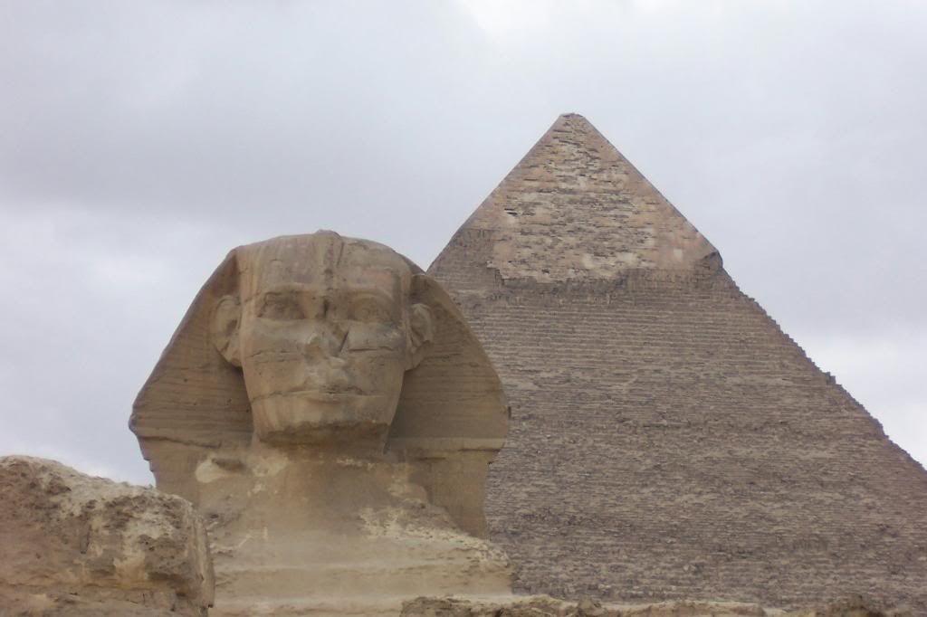 Egypt, Cairo 100_0725