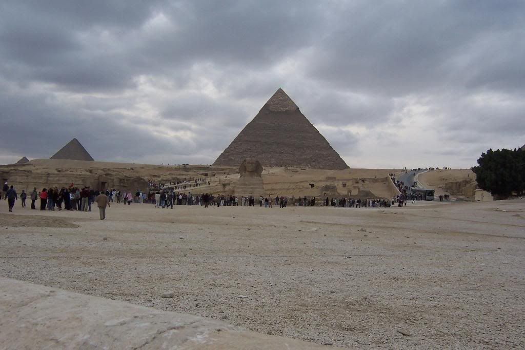 Egypt, Cairo 100_0726