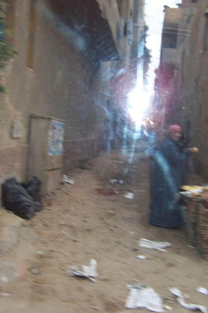Egypt, Cairo 100_0727