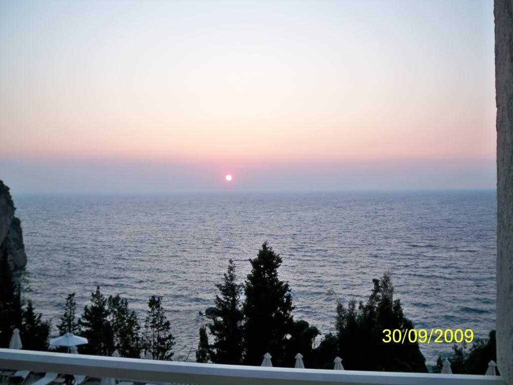 Greece, Island of Corfu, Agios Gordios, Corfu Town  100_0142