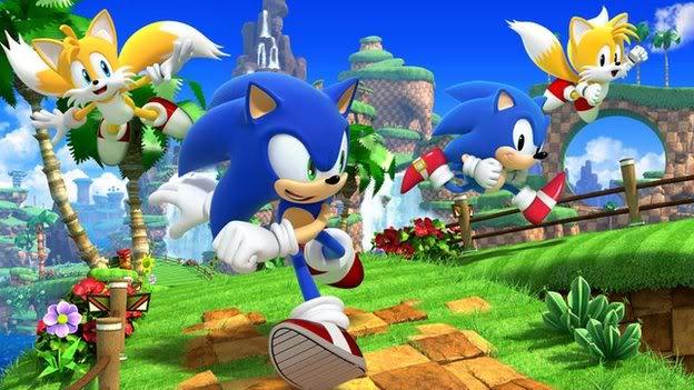 تحميل لعبة Sonic Generations TB PS3 CBBC-Sonic-Generations-artwork