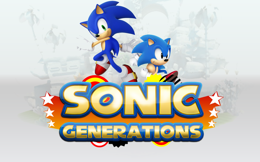 تحميل لعبة Sonic Generations TB PS3 Sonic_generations_wallpaper_by_darkfailure-d3eauh9
